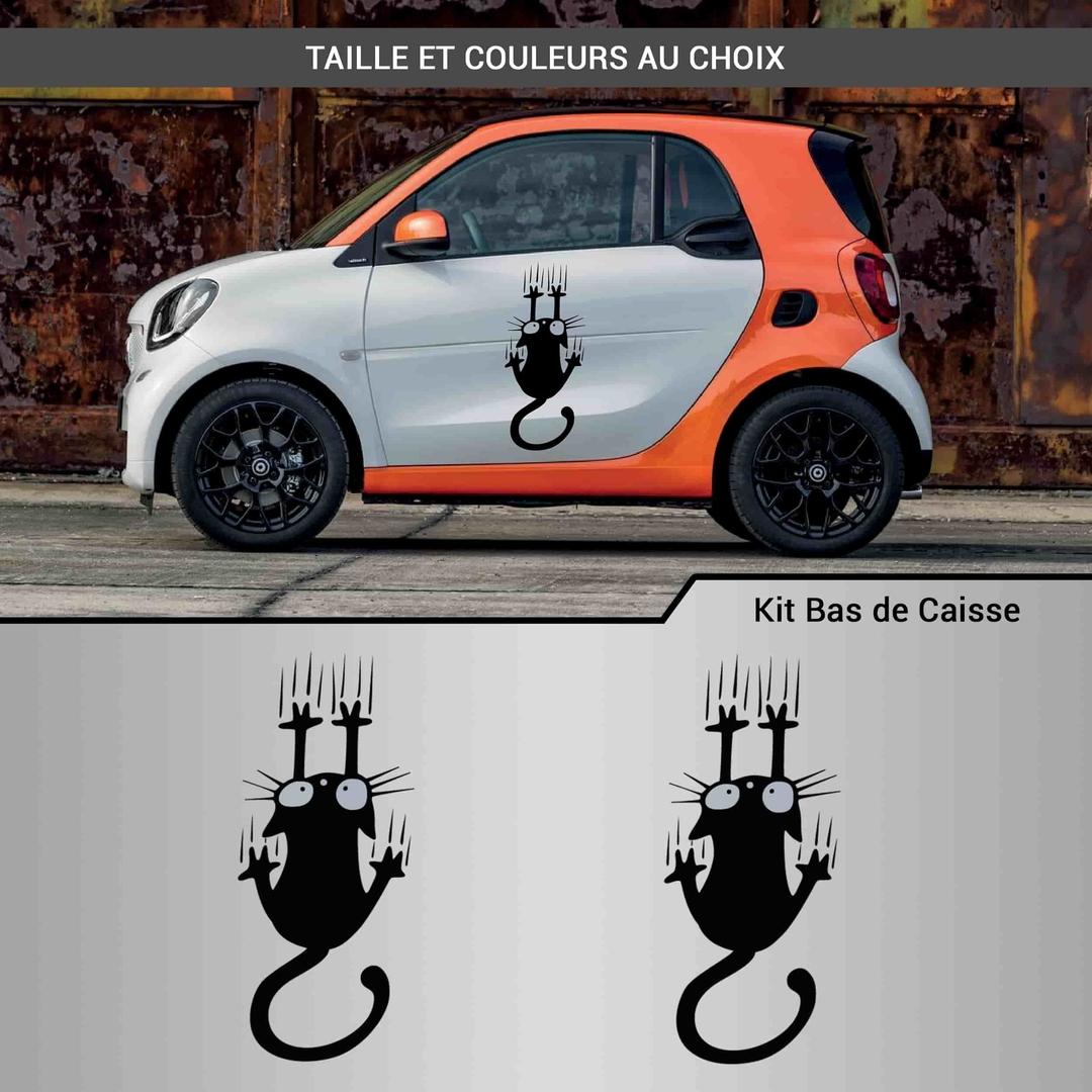kit-stickers-deco-voiture-chat-ref1-racing-autocollant-bas-de-caisse-tuning-sticker-bandes-sport-autocollants-rallye-min