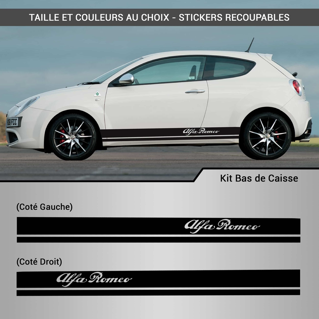 kit-stickers-bas-de-caisse-alfa-romeo-ref1-racing-kit-deco-autocollant-tuning-sticker-bandes-sport-autocollants-rallye-min
