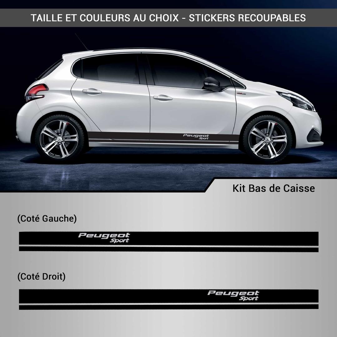 kit-stickers-bas-de-caisse-peugeot-sport-ref4-racing-kit-deco-autocollant-tuning-sticker-bandes-autocollants-rallye-min