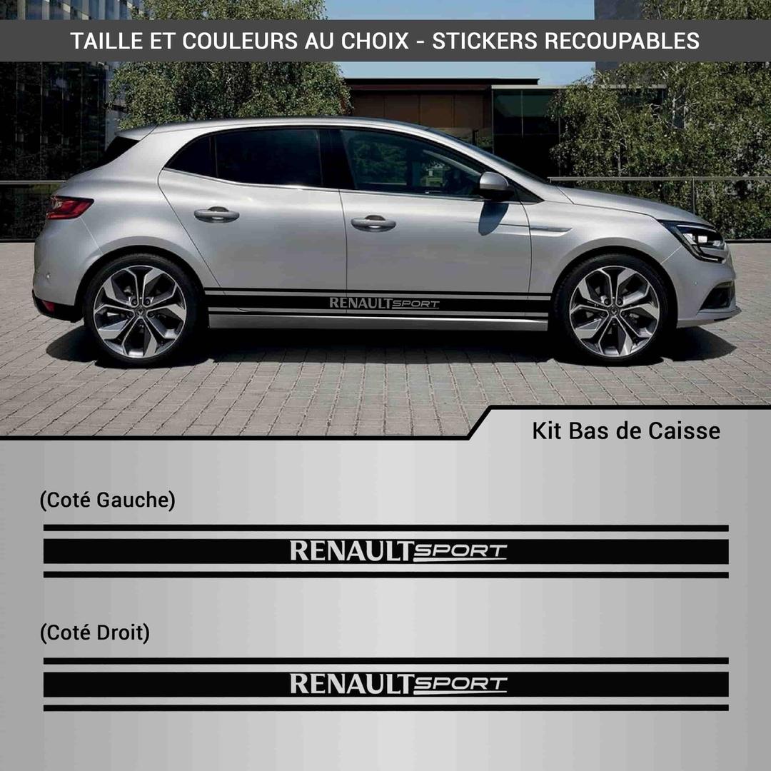 kit-stickers-bas-de-caisse-renault-sport-ref1-racing-kit-deco-autocollant-tuning-sticker-bandes-autocollants-rallye-min