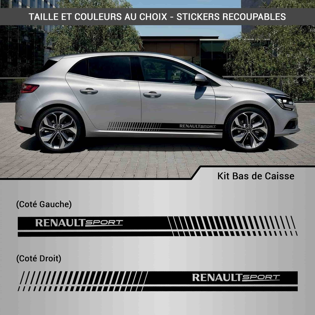 kit-stickers-bas-de-caisse-renault-sport-ref5-racing-kit-deco-autocollant-tuning-sticker-bandes-autocollants-rallye-min