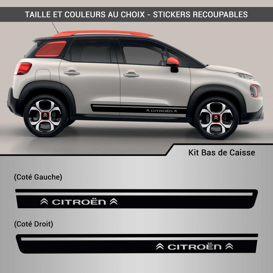 kit-stickers-bas-de-caisse-citroen-ref4-racing-kit-deco-autocollant-tuning-sticker-bandes-sport-autocollants-rallye-min