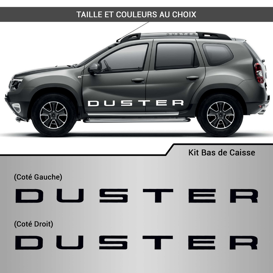 kit-stickers-deco-bas-de-caisse-duster-dacia-ref1-racing-kit-deco-autocollant-tuning-sticker-bandes-sport-autocollants-rallye-min
