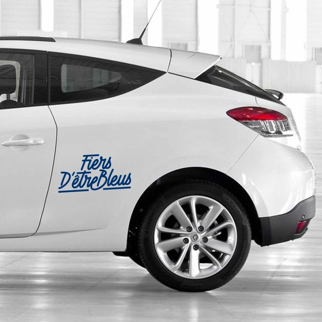 stickers-foot-fiers-d-etre-bleus-ref3footvoiture-autocollant-champion-du-monde-sticker-football-france-deco-voiture-decoration-auto