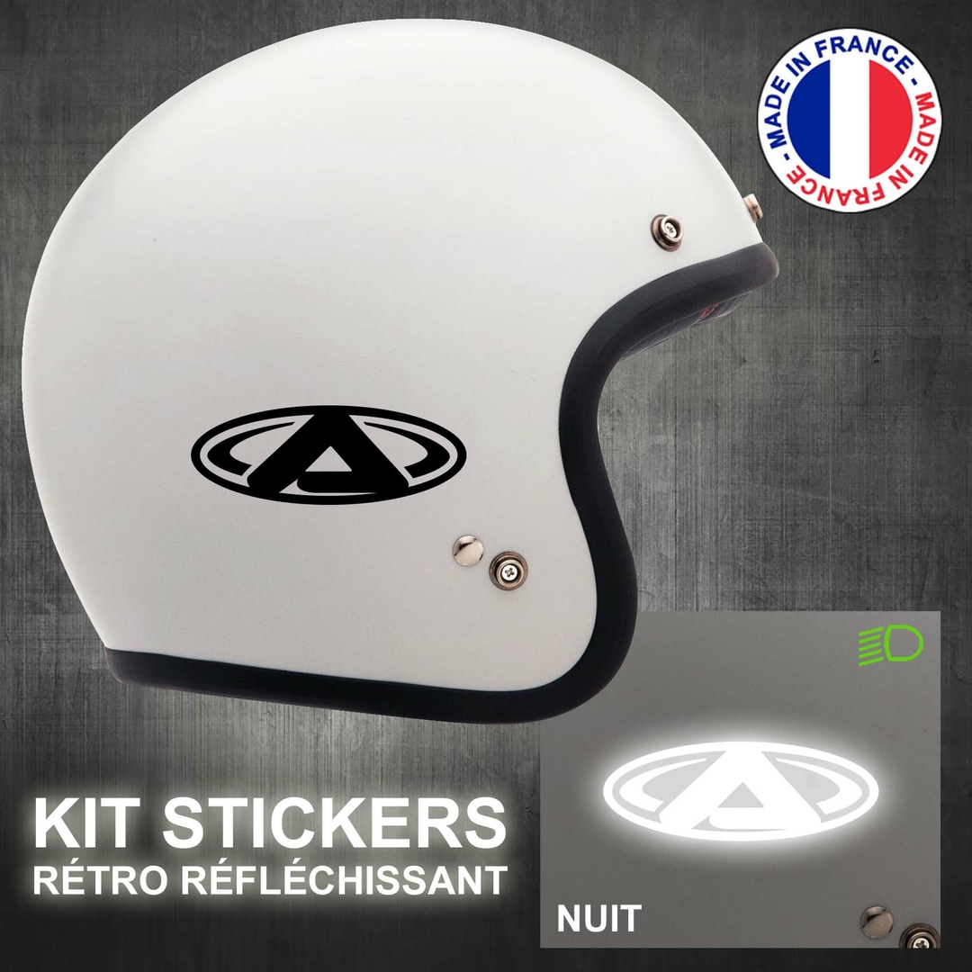 stickers-casque-moto-acerbis-ref3-retro-reflechissant-autocollant-moto-velo-tuning-racing-route-sticker-casques-adhesif-scooter-nuit-securite-decals-personnalise-personnalisable-min