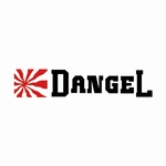 dangel-ref2-stickers-sticker-autocollant-4x4-tuning-audio-4x4-tout-terrain-car-auto-moto-camion-competition-deco-rallye-racing-min