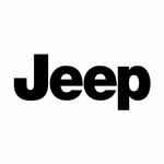 jeep-ref1-stickers-sticker-autocollant-4x4-tuning-audio-4x4-tout-terrain-car-auto-moto-camion-competition-deco-rallye-racing-min