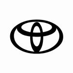 toyota-ref5-stickers-sticker-autocollant-4x4-tuning-audio-4x4-tout-terrain-car-auto-moto-camion-competition-deco-rallye-racing-min