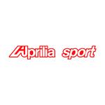 aprilia-ref24-stickers-moto-casque-scooter-sticker-autocollant-adhesifs