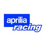 aprilia-ref20-stickers-moto-casque-scooter-sticker-autocollant-adhesifs