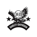 harley-davidson-ref33-stickers-moto-casque-scooter-sticker-autocollant-adhesifs-min