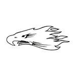 harley-davidson-ref24-1-tete-d-aigle-stickers-moto-casque-scooter-sticker-autocollant-adhesifs-min