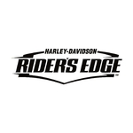 harley-davidson-ref5-1-riders-edge-stickers-moto-casque-scooter-sticker-autocollant-adhesifs-min