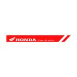 honda-ref8-stickers-moto-casque-scooter-sticker-autocollant-adhesifs