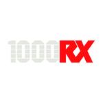 kawasaki-ref15-1000rx-stickers-moto-casque-scooter-sticker-autocollant-adhesifs
