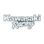 kawasaki-ref9-racing-stickers-moto-casque-scooter-sticker-autocollant-adhesifs