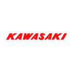 kawasaki-ref3-stickers-moto-casque-scooter-sticker-autocollant-adhesifs
