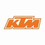 ktm-ref4-stickers-moto-casque-scooter-sticker-autocollant-adhesifs-min