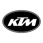 sticker-ktm-ref-3-moto-tuning-competition-deco-cross-autocollant-stickers-autocollants-min