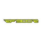 suzuki-ref32-rf900r-stickers-moto-casque-scooter-sticker-autocollant-adhesifs