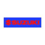 suzuki-ref12-stickers-moto-casque-scooter-sticker-autocollant-adhesifs