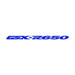 suzuki-ref26-gsx-r-650-stickers-moto-casque-scooter-sticker-autocollant-adhesifs