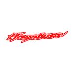 suzuki-ref11-hayabusa-stickers-moto-casque-scooter-sticker-autocollant-adhesifs