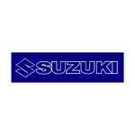 suzuki-ref2-stickers-moto-casque-scooter-sticker-autocollant-adhesifs