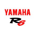 yamaha-ref28-r6-stickers-moto-casque-scooter-sticker-autocollant-adhesifs