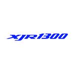 yamaha-ref20-1-xjr1300-stickers-moto-casque-scooter-sticker-autocollant-adhesifs