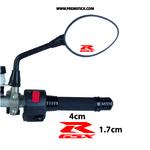 suzuki-gsxr-ref2-stickers-sticker-retro-viseur-moto-bike-harley-casque-suzuki-yamaha-sponsors-tuning-racing