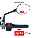 aprilia-ref1-stickers-sticker-retro-viseur-moto-bike-harley-casque-suzuki-yamaha-sponsors-tuning-racing