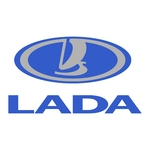stickers-lada-ref-5-auto-tuning-amortisseur-4x4-tout-terrain-auto-camion-competition-rallye-autocollant-min