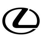 stickers-lexus-ref-8-auto-tuning-amortisseur-4x4-tout-terrain-auto-camion-competition-rallye-autocollant-min