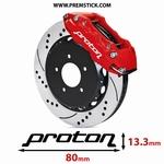 stickers-etrier-de-frein-proton-ref1-autocollant-etriers-freins-logo-voiture-sticker-adhesif-auto-car-disque-plaquette-pneu-jantes-racing-tuning-sponsors-sport-min