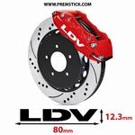 stickers-etrier-de-frein-ldv-ref1-autocollant-etriers-freins-logo-voiture-sticker-adhesif-auto-car-disque-plaquette-pneu-jantes-racing-tuning-sponsors-sport-min