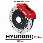 stickers-etrier-de-frein-hyundai-ref2-autocollant-etriers-freins-logo-voiture-sticker-adhesif-auto-car-disque-plaquette-pneu-jantes-racing-tuning-sponsors-sport-min