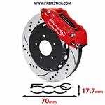 stickers-etrier-de-frein-fiat-ref3-500c-autocollant-etriers-freins-logo-voiture-sticker-adhesif-auto-car-disque-plaquette-pneu-jantes-racing-tuning-sponsors-sport-min