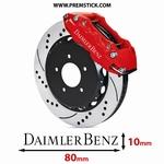 stickers-etrier-de-frein-daimler-benz-ref2-autocollant-etriers-freins-logo-voiture-sticker-adhesif-auto-car-disque-plaquette-pneu-jantes-racing-tuning-sponsors-sport-min