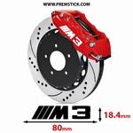 stickers-etrier-de-frein-bmw-m3-ref1-autocollant-etriers-freins-logo-voiture-sticker-adhesif-auto-car-disque-plaquette-pneu-jantes-racing-tuning-sponsors-sport-min