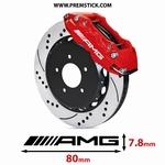 stickers-etrier-de-frein-amg-ref1-autocollant-etriers-freins-logo-voiture-sticker-adhesif-auto-car-disque-plaquette-pneu-jantes-racing-tuning-sponsors-sport-min