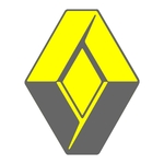stickers-ref-56-renault-sport-logo-losange-voiture-tuning-competition-deco-adhesive-auto-racing-rallye-min