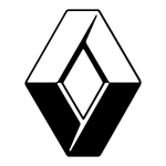stickers-ref-55-renault-sport-rs-damier-voiture-tuning-competition-deco-adhesive-auto-racing-rallye-min