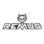 stickers-remus-ref-2-tuning-audio-4x4-sonorisation-car-auto-moto-camion-competition-deco-rallye-autocollant-min