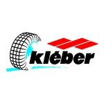 stickers-kleber-ref-4-tuning-audio-4x4-sonorisation-car-auto-moto-camion-competition-deco-rallye-autocollant-min