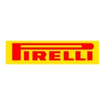 stickers-pirelli-ref-2-tuning-audio-4x4-sonorisation-car-auto-moto-camion-competition-deco-rallye-autocollant-min