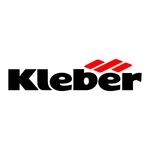 stickers-kleber-ref-3-tuning-audio-4x4-sonorisation-car-auto-moto-camion-competition-deco-rallye-autocollant-min