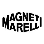 sticker-magneti-marelli-ref-1-tuning-audio-sonorisation-car-auto-moto-camion-competition-deco-rallye-autocollant-min