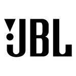 sticker-jbl-ref-2-tuning-audio-sonorisation-car-auto-moto-camion-competition-deco-rallye-autocollant-min