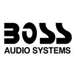 sticker-boss-ref-1-tuning-audio-sonorisation-car-auto-moto-camion-competition-deco-rallye-autocollant-min